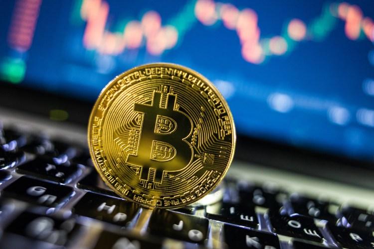 Bitcoin - la guida analitica completa degli analisti finanziari di investimentifinanziarinet