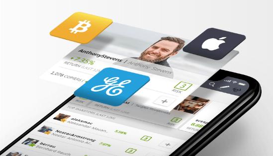 Social-Trading-un-nuovo-modo-di-investire-online