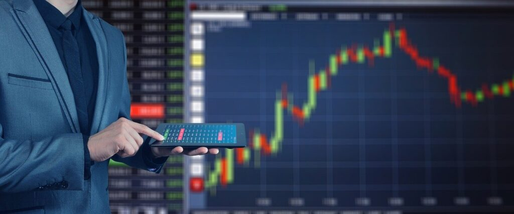 cfd-trading-online