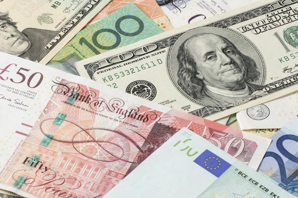 Costi commissioni trading