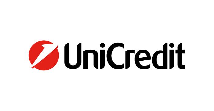 logo di unicredit guida alle azioni unicredit