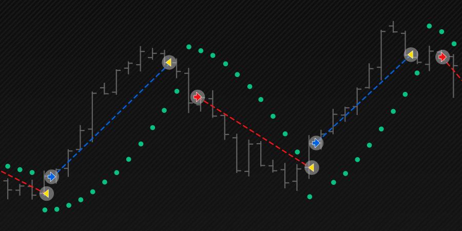 tempi di esecuzione pagamenti depositi e prelievi broker bdswiss migliori sistemi di trading automatizzati