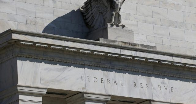 federal reserve emissione obbligazioni usa statali e federali