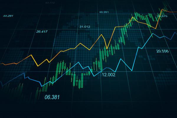 Guida ai migliori broker Forex