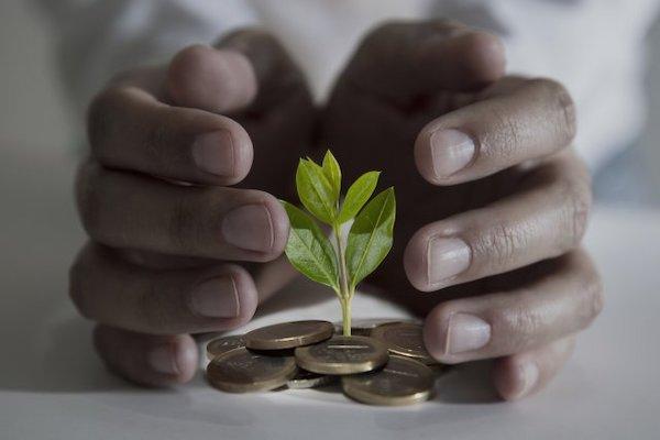 Investire soldi guida
