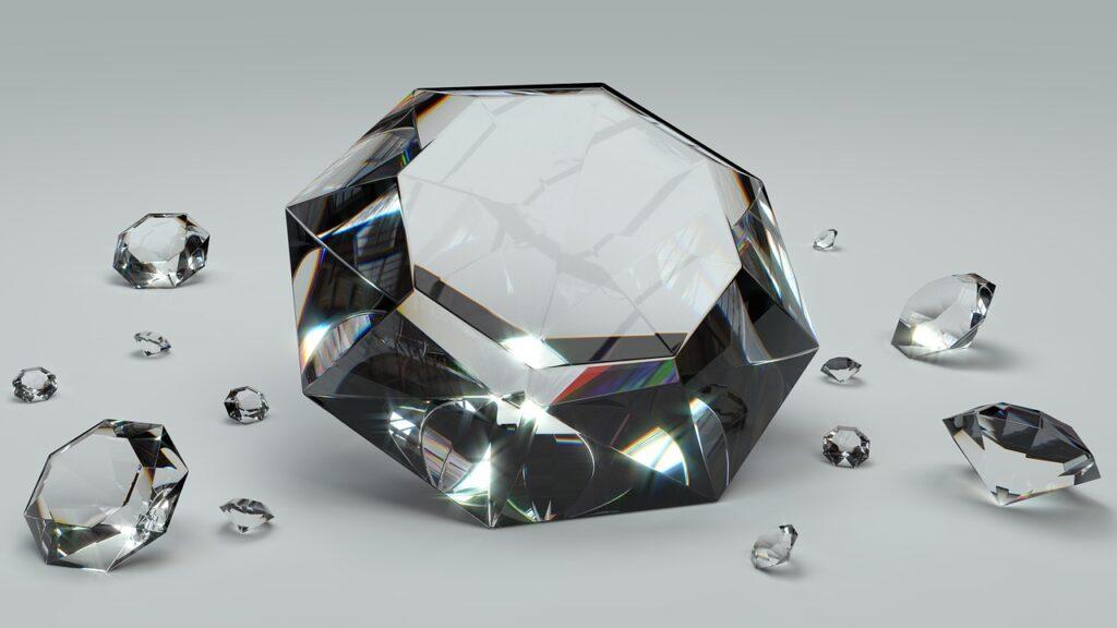 investire-in-diamanti