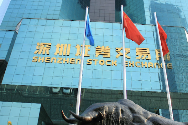 ETF Cina: la nostra guida completa