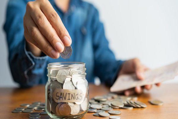 Guida su come investire i risparmi a cura degli esperti di investimentifinanziari.net