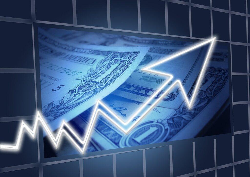 trading-euro-dollaro