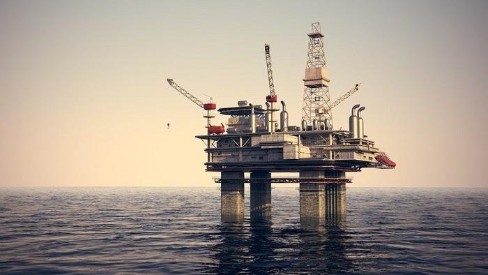 trading petrolio guida per iniziare a farlo