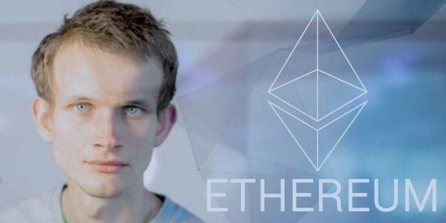 Ethereum - la nostra guida completa