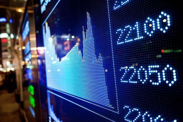 Come fare trading - i consigli utili per iniziare di Investimentifinanziari.net