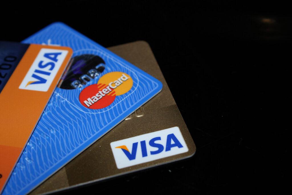 Interesse composto debito