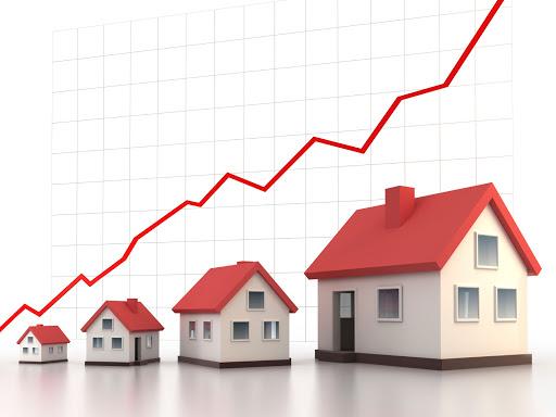 investire piccole somme crowdfunding immobiliare