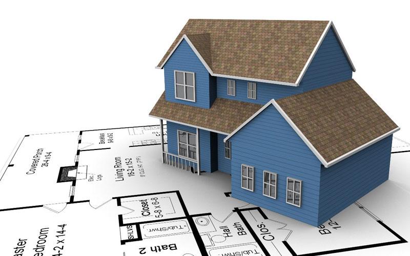Vivere di rendita investimenti immobiliari