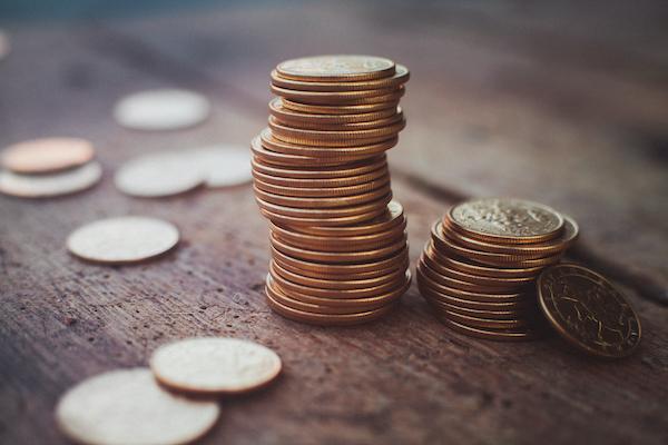 Investire piccole somme guida