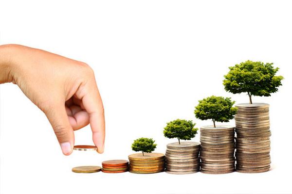 Investimenti piccole somme