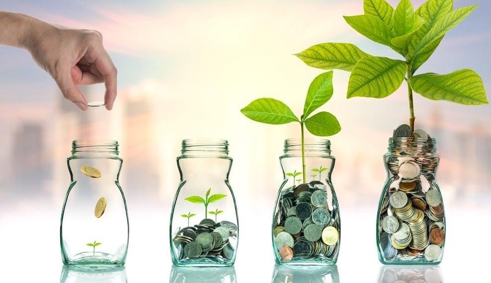 guadagnare con piccoli investimenti
