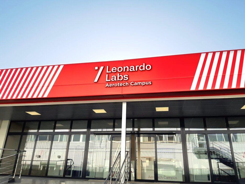 Campus Finmeccanica - la nostra guida completa all'investimento in azioni Leonardo Finmeccanica