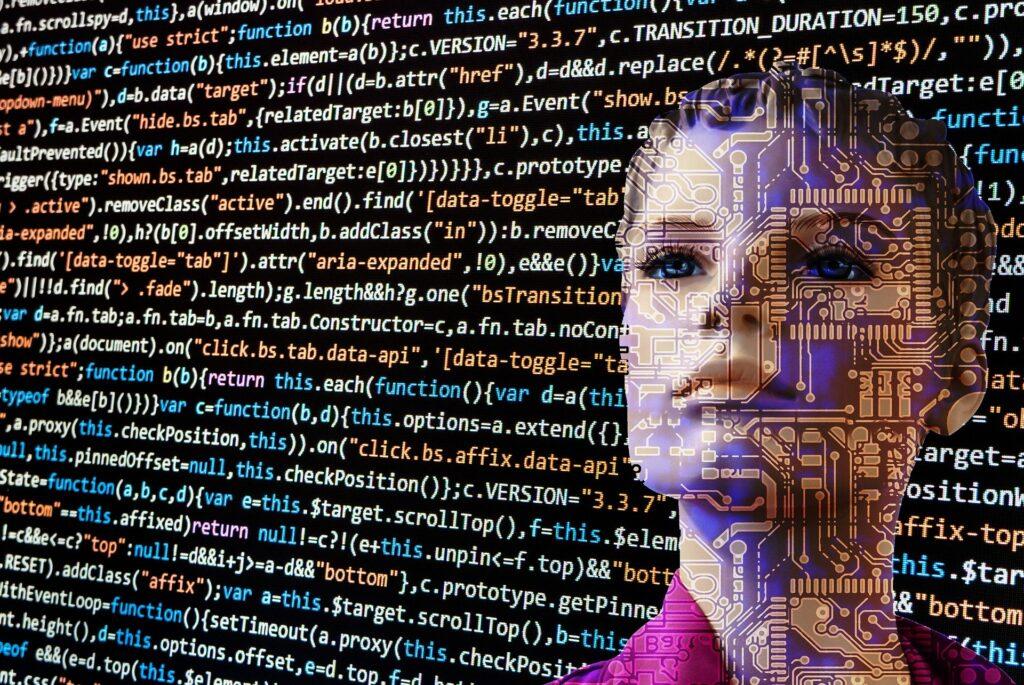 Forex robot: la nostra guida completa al loro funzionamento specifico
