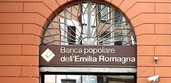 azioni-bper-e-banco-dellemilia-romagna