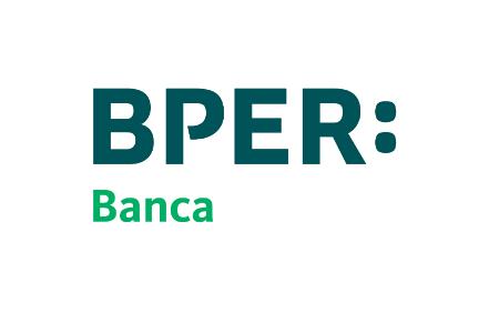 azioni-bper-logo-banca