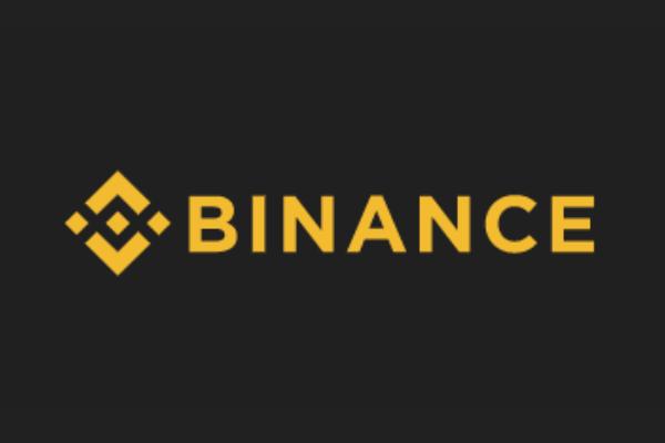 Binance Coin Guida completa di investimentifinanziari.net