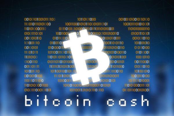 Guida Bitcoin Cash