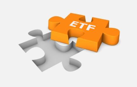 migliori broker per fare trading in etf