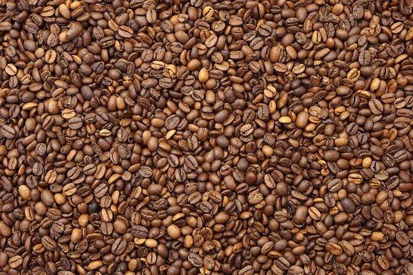 ETF CAFFÈ GUIDA