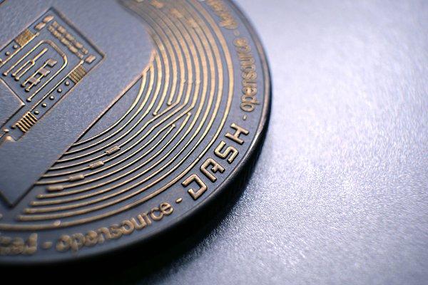 Dash criptovaluta: la nostra guida completa all'uso e all'investimento.