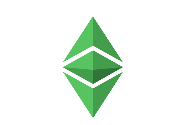 Guida su Ethereum Classic