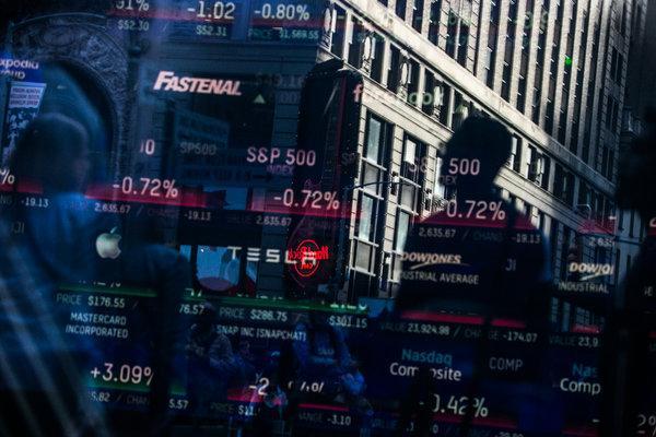 Hedging: cos'è e come funziona questa strategia d'investimento a copertura del rischio.
