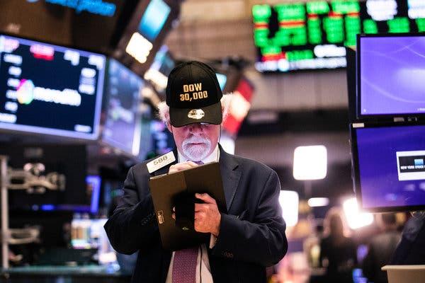 La nostra guida completa ai migliori broker per il trading in indici