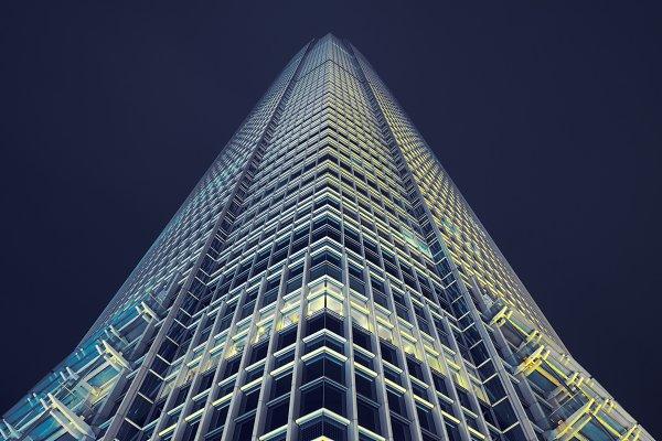 Intermediari finanziari guida