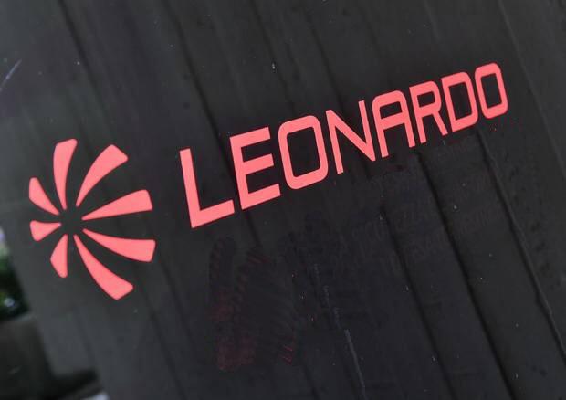 Leonardo corporate bonds