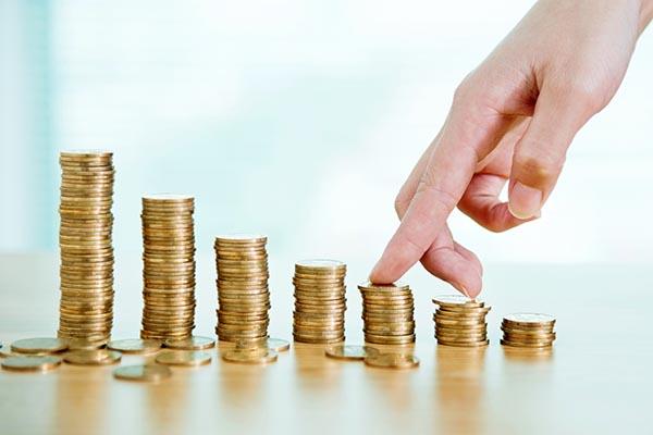 Take Profit Guida