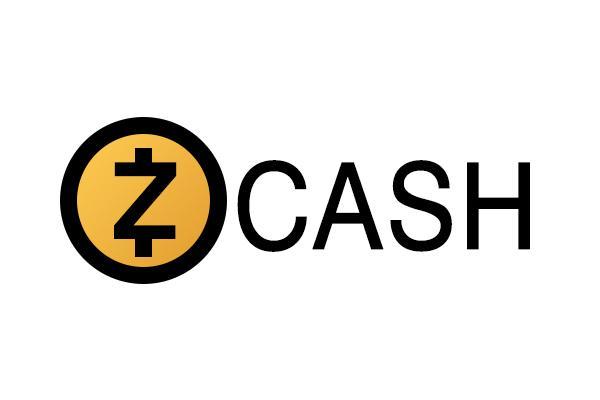 Guida zcash: la nostra guida agli investimenti in ZAC COIN criptovaluta.
