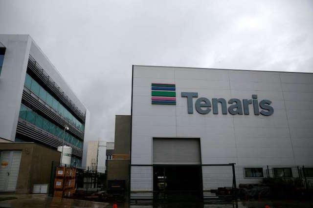 Sede Tenaris - la guida di investimentifinanziari.net su come investire su questa società.