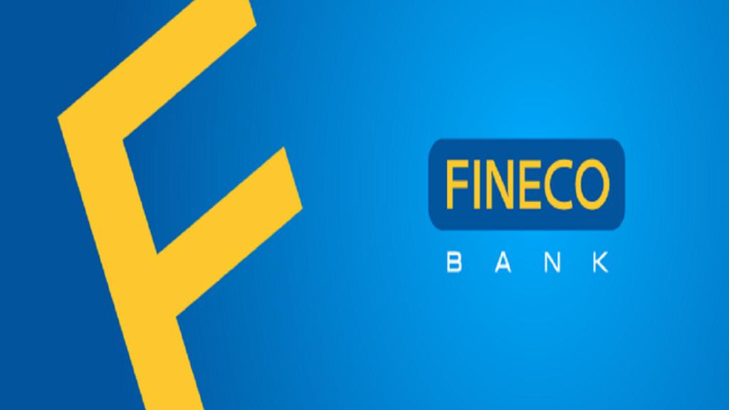 Immagine del simbolo Finecobank Homebanking