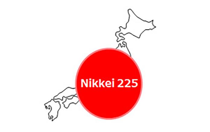 Indice di borsa Nikkei 225 - la nostra guida completa con analisi dell'indice Nikkei, previsioni, target price e dettagli sulla composizione del paniere titoli.