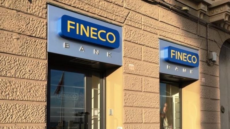 azioni finecobank analisi del titolo completa a cura del team di InvestimentiFinanziari.net.