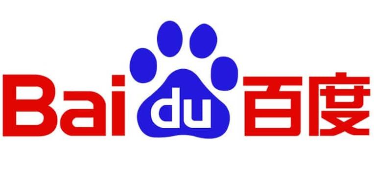 AZIONI Baidu - la guida completa con analisi tecnica, fondamentale, previsioni e target price sul titolo Baidu a cura dello staff di InvestimentiFinanziari.net.