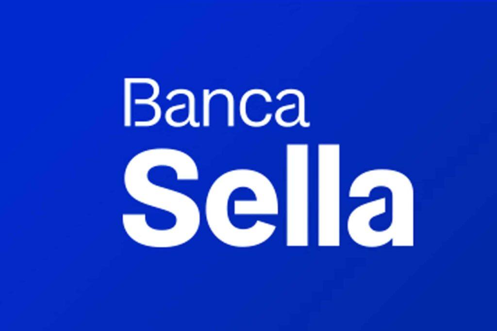 banca-sella-recensione-home-banking