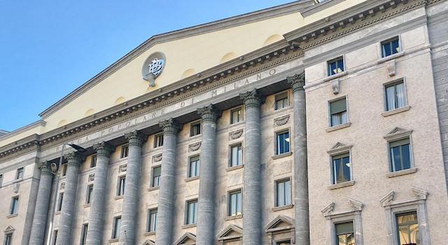 azioni BPM - guida completa all'investimento ed analisi previsionale a cura dello staff di InvestimentiFinanziari.net.