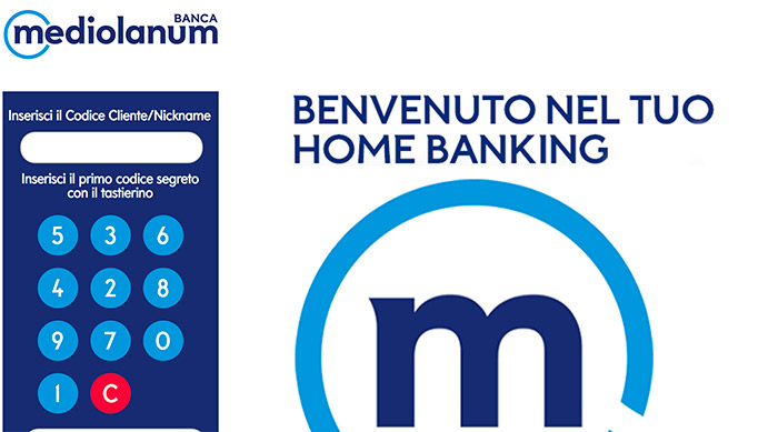 banca mediolanum recensione e home banking