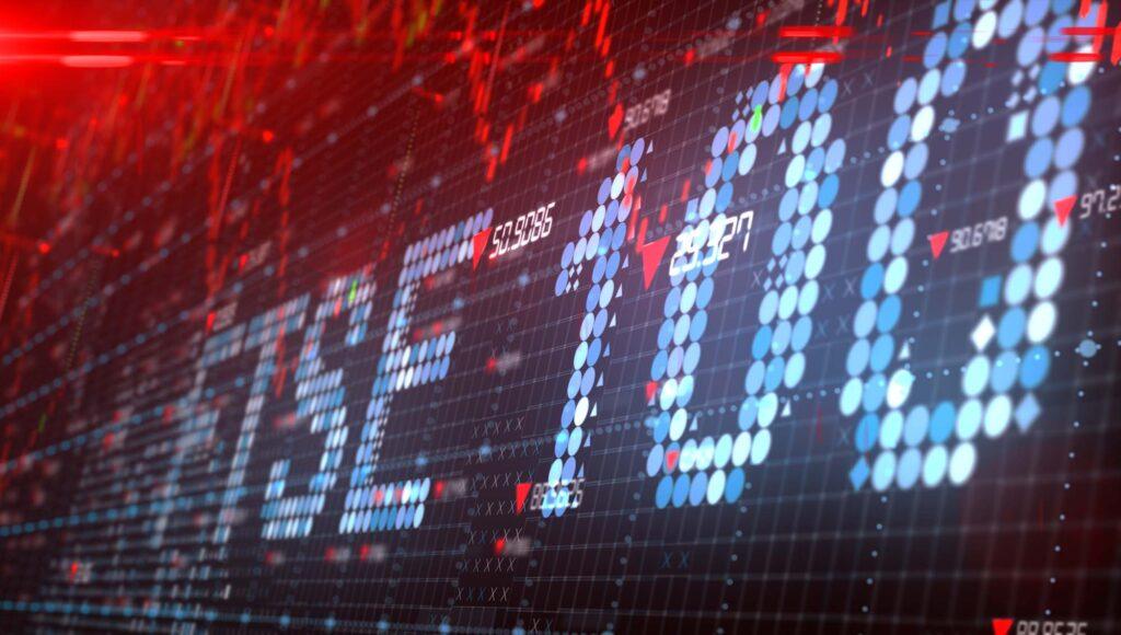 FTSE 100 - la guida completa agli investimenti finanziari con indagini analitiche, target price e previsioni di medio e lungo periodo sull'indice di borsa.
