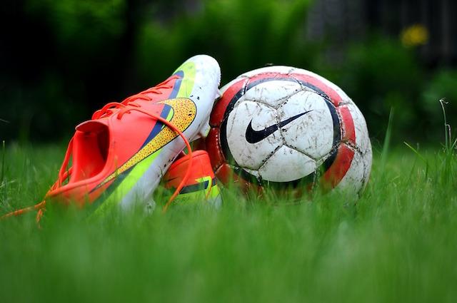 azioni Nike - la nostra guida completa con previsioni, target price e come comprarle.