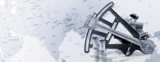 Titolo Azimut - analisi previsionale di medio e lungo periodo con target price, analisi tecnica e fondamentale. a cura di InvestimentiFinanziari.net.
