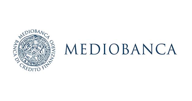 Azioni Mediobanca - guida completa all'investimento con analisi previsionali a cura di InvestimentiFinanziari.net.